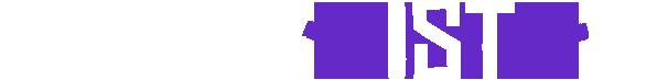 logo-extrem-ist-in